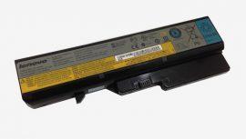 Lenovo Batería G460 G470 G475 G56 P/N