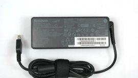 Adaptador Lenovo ADLX90