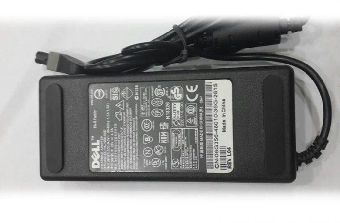 Adaptador DELL PA 1900-05D