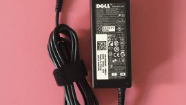 Cargador DELL Octogonal 19.5v