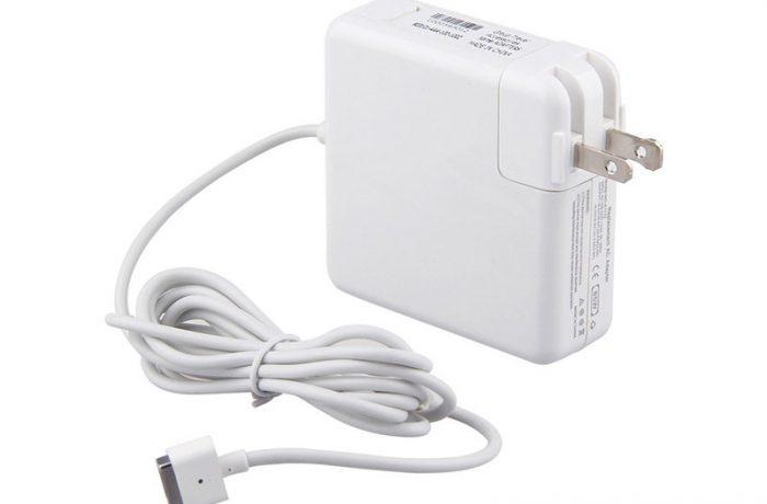 Cargador Apple MacBook 17 85w