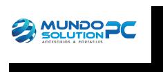 Mundo Pc Solution